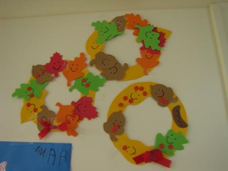 Montessori Classroom Door Decoration Www Picswe Com